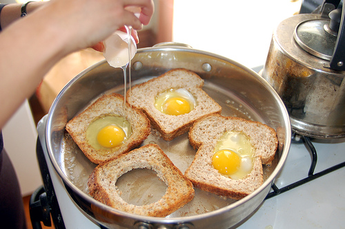 making-eggs-in-a-basket.jpg