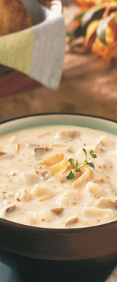 white-cheddar-potato-soup.jpg