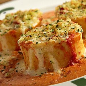 Recipe of the day olive garden lasagna rollata al forno recipes recipes recipes for Chicken parmesan lasagna olive garden